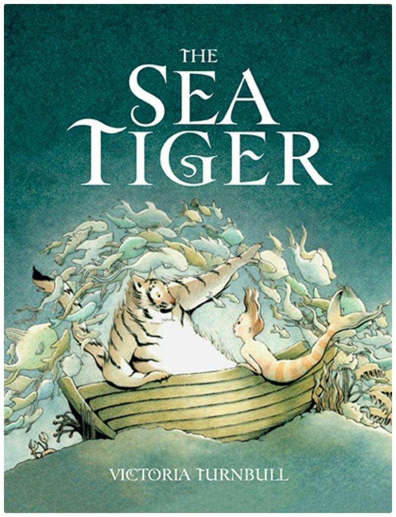 SEA_TIGER3